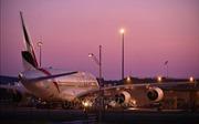 Airbus chi hàng chục triệu euro để chuẩn bị cho Brexit
