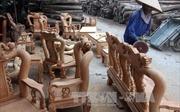 Thương mại hai chiều Việt Nam - Czech đạt gần 1,172 tỷ USD năm 2018