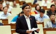 Ông Ngọ Duy Hiểu được bổ nhiệm làm Phó Chủ tịch Hội đồng tiền lương quốc gia