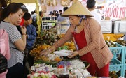 Nâng tầm thương hiệu bánh dân gian Nam Bộ