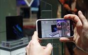 Mỹ lưu ý Hàn Quốc về các thiết bị của Huawei