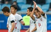 Copa America 2019: Chờ kỳ tích 'Samurai Xanh'