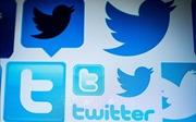 Dữ liệu của người dùng Twitter bị sử dụng cho mục đích quảng cáo