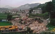 Phó Thủ tướng Phạm Bình Minh điện thăm hỏi về tình hình thiên tai tại Trung Quốc