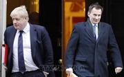 Chặng đua cuối và tương lai vô định của Brexit