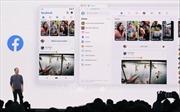 Nền tảng quảng cáo của Facebook tiếp tục bị điều tra