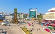 Thí điểm kết nối với nhân dân bằng phần mềm công nghệ ở Quảng Ninh