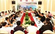 Kết nối tiềm năng du lịch khu vực Tam giác phát triển Campuchia - Lào - Việt Nam