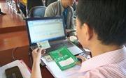 Nguồn vốn tín dụng chính sách giúp nhiều hộ dân thoát nghèo