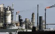 Giá dầu tăng trước khả năng các nước xuất khẩu tiếp tục cắt giảm sản lượng