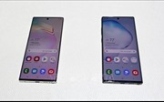 Samsung Galaxy Note 10 cán mốc doanh số 1 triệu chiếc trong thời gian kỷ lục