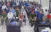Xét xử vụ gian lận thi cử ở Hà Giang: Tòa tuyên án vào ngày 25/10