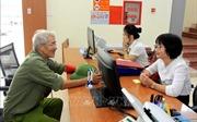 Bước tiến mới trong cải cách thủ tục hành chính công ở Thái Bình