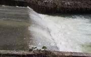 Hai học sinh tử vong khi tắm dưới chân đập tràn