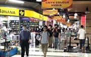 Thượng viện Thái Lan thông qua gói kích thích kinh tế 60 tỷ USD