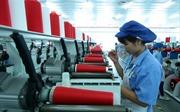 Gần 80% doanh nghiệp châu Âu đánh giá EVFTA tăng tính cạnh tranh cho Việt Nam