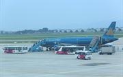 Cuối tháng 10 sẽ có đường bay thẳng Đà Nẵng - Osaka của Vietnam Airlines