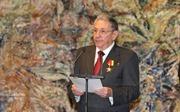 Bí thư thứ nhất Đảng Cộng sản Cuba Raúl Castro Ruz chia buồn việc Chủ tịch nước Trần Đại Quang từ trần