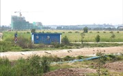 Buông lỏng quản lý đất đai tại TP Hồ Chí Minh - Bài 3: Vòng vo lách luật!