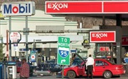 Tập đoàn Exxon Mobil của Mỹ chuyển hướng kinh doanh sang Trung Quốc