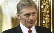 Nga tăng cường an ninh quốc gia sau khi Mỹ 'quay lưng' với INF