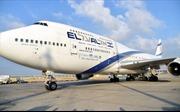 Vietnam Airlines và El Al Israel Airlines ký kết thỏa thuận liên danh