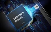 Samsung 'trình làng' bộ vi xử lý Exynos 9 có thể sự dụng cho máy tính xách tay