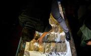 Nhân tố Brexit tạo đà cho giá vàng châu Á đi lên