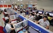 Tác động, cơ hội và vị trí của Việt Nam trong cách mạng công nghiệp 4.0