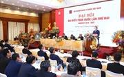 Chủ động đề xuất chính sách, giải pháp phát triển kinh tế tư nhân