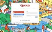 Hơn 100 triệu người sử dụng trang hỏi đáp Quora có thể bị đánh cắp thông tin