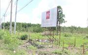 Dự án 'treo' tại TP Hồ Chí Minh: Những nguồn lực lãng phí