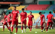 AFF Suzuki Cup 2018: Việt Nam -  Malaysia tập trung cao độ cho trận so tài