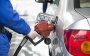Lo ngại tăng trưởng kinh tế Trung Quốc chậm lại, giá dầu châu Á đi xuống