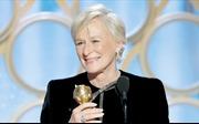 Quả cầu Vàng 2019: 'A Star Is Born' để tuột nhiều giải thưởng quan trọng
