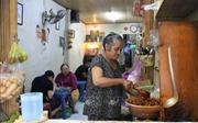 TP Hồ Chí Minh và 'cú hích' giảm nghèo bền vững - Bài 3: Vẫn còn thách thức