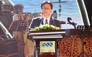 Phó Thủ tướng Vũ Đức Đam dự Khai mạc Diễn đàn Du lịch ASEAN 2019