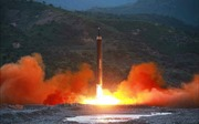 Triều Tiên có khả năng sở hữu 100 đầu đạn hạt nhân vào năm 2020