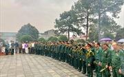 Lạng Sơn: Miền ký ức mãi còn thao thức