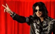 Làn sóng tẩy chay nhạc của huyền thoại Michael Jackson tại nhiều quốc gia