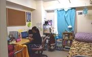 Du học sinh tự túc tại Nhật Bản - Bài 3: Để cánh cửa du học thực sự là cơ hội