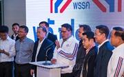 Bầu cử Thái Lan: Hai đảng dẫn đầu đều công bố kế hoạch thành lập chính phủ