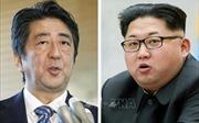 KCNA chỉ trích Nhật Bản gia hạn các lệnh trừng phạt đơn phương