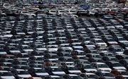 Trung Quốc tạm ngừng tăng thuế đối với ô tô và phụ tùng ô tô của Mỹ