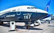 FAA: Những điều chỉnh của Boeing đối với máy bay 737 MAX là phù hợp