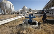 Triển vọng Iraq sẽ trở thành nước cung cấp dầu lớn thứ ba thế giới