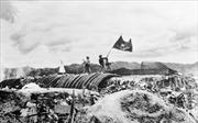 Ký ức của người lính trải qua 3 cuộc chiến