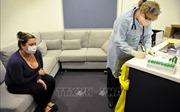 Australia cảnh báo về tình trạng dịch cúm lây lan bất thường