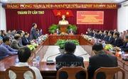Thúc đẩy hợp tác nông nghiệp giữa Cần Thơ và Thủ đô Viêng Chăn