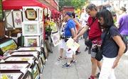 Nâng cao chất lượng điểm đến TP Hồ Chí Minh - Bài 1: Đa dạng hóa sản phẩm, tăng trải nghiệm